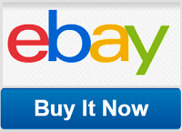 Ebay Buy It Now Class Action Lawsuit Up To 15