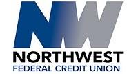 NorthWest FCU