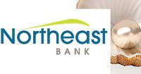 Northeast Pearl Money Market