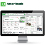 TD Ameritrade Review: $2,500 Cash Bonus Promotion + 90 Days of Commission-Free Trading