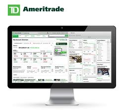 TD Ameritrade Review: $2,500 Cash Bonus Promotion + 90 Days of