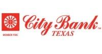 city-bank-of-texas