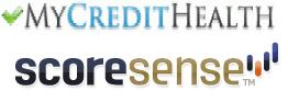 credit score scam