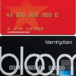 Macy's & Bloomingdale's Credit Card TCPA Class Action Lawsuit: Up to $750