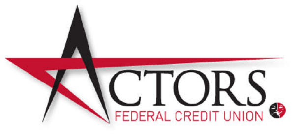 Actors Federal Credit Union