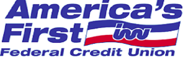 Americas first federal credit union