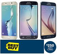Best Buy Galaxy Phone