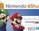 Best Buy Nintendo 15% Off eShop Prepaid Cards Deal