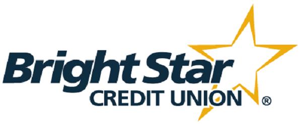 BirghtStar Credit Union
