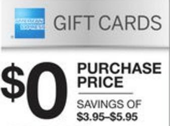 cvs-0-purchase-fee