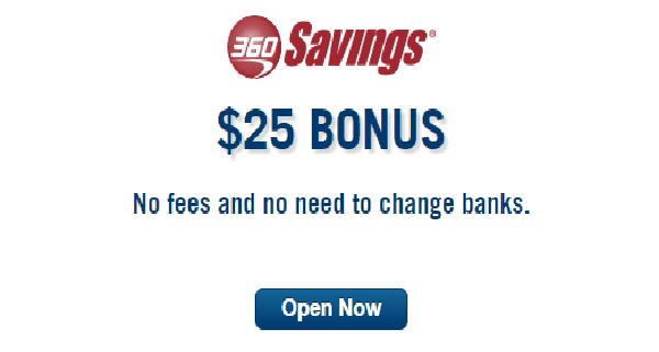 Chase business coupon july 2018