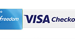 Chase Freedom Visa Checkout Review: Free $15 Statement Credit