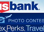 U.S. Bank FlexPerks Offer Free 500 Points