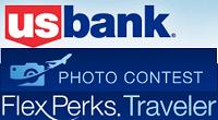 FlexPerks Photo Contest