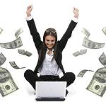 New Bank Promotions, Bonus Offers, & Free Money – February, 2016