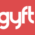 Gyft Review: Free $10 Nike Gift Card with Nike Gift Card Purchase + Earn 5X Points