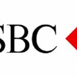 New HSBC $100 Referral Bonus