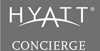 Hyatt Diamond Upgrade