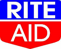 Rite Aid Records Charge