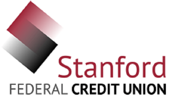 Open Class Action Lawsuits >> Stanford Federal Credit Union Checking Promotion: $100 Bonus (CA)