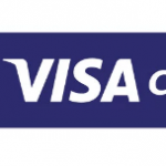 Best Buy Visa Checkout Promotion: Get $25 OFF Your $100+ Purchase
