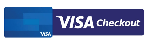 best buy visa checkout promotion get 25 off your 100 purchase