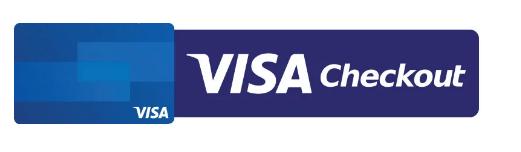 visa-checkout-image