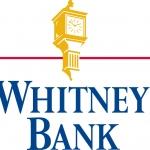 Whitney Bank Checking Savings Review: $400 Bonus (LA, MS, FL, AL, & TX)