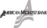 american-midwest-bank