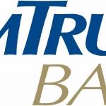 Am Trust Bank Titanium Checking Review: $200 Bonus