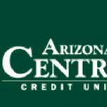 Arizona Central Credit Union Referral Promotion: $100 Bonus