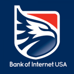 Bank of Internet USA Rewards Checking Review: $50 Bonus (Nationwide)