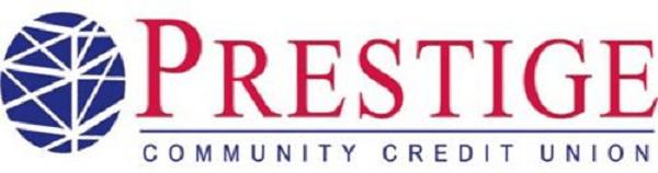 prestige community credit union