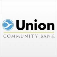 union-community-bank-fsb