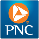 PNC WorkPlace Banking Referral Review: $50 Referral Promotion