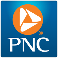 PNC WorkPlace Banking Referral Review: $100 Bonus