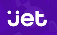 Amex Offers Jet.com Statement Credit