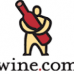 Amex Offers Wine.com Twitter Sync Promotion: $10 Statement Credit For $50 Purchase
