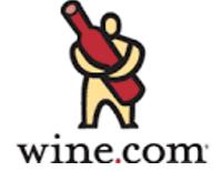 Amex Offers Winecom $30 Statement Credit