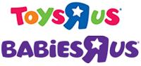 ToysRUs BabiesRUs Twitter Sync