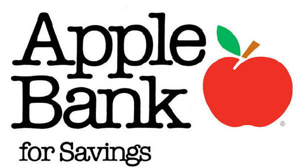 Image result for apple bank for savings