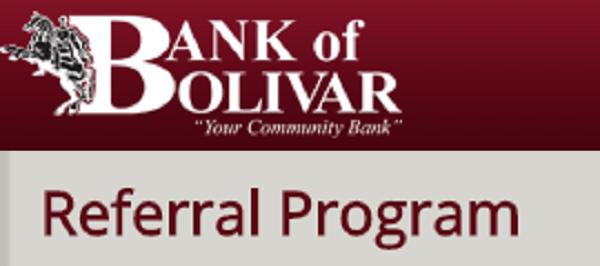 Bank of Bolivar