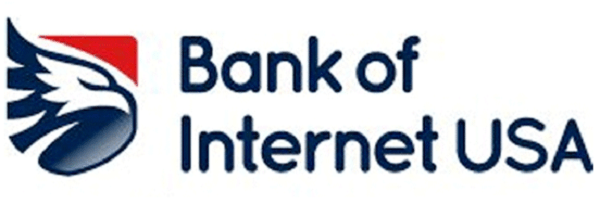 New Bank Of Internet Usa 50 Checking Bonus