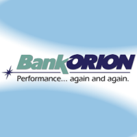 BankOrion