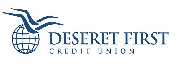 Desert First CU