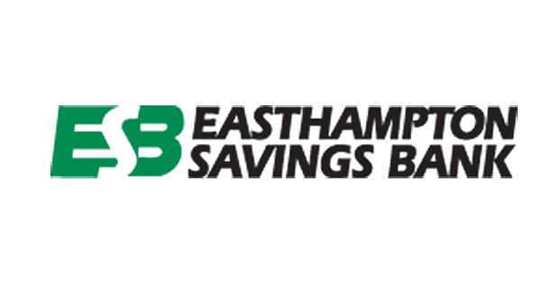 EastHampton Savings