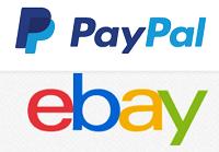 Ebay MasterCard Free 25 Egift Card 100 Purchase