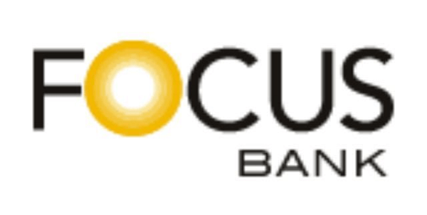 New focus bank 100 checking bonus for Focos bano