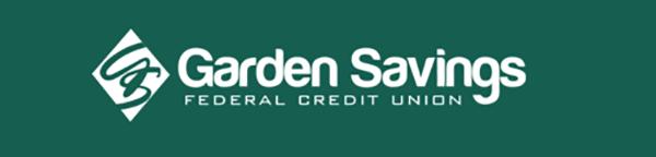 Garden Savings FCU