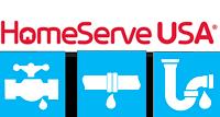 HomeServe Class Action Lawsuit